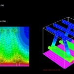 mappatura-termica-2d-3d-travi-prem
