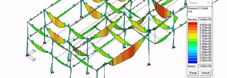 modellazione-e-analisi-con-travi-prem