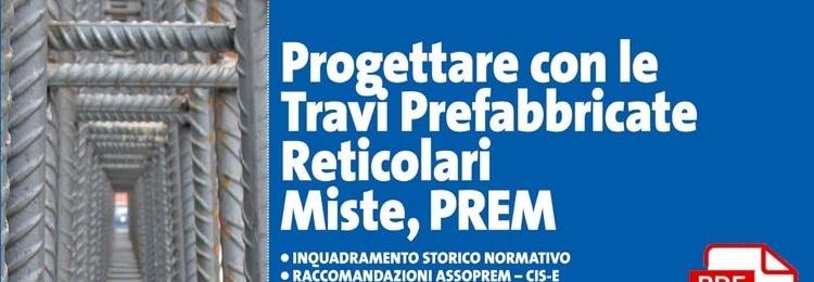 CAP.5 GTO TRAVI PREM