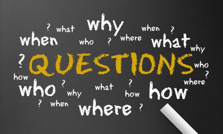 FAQ - Domande frequenti sulle Travi PREM